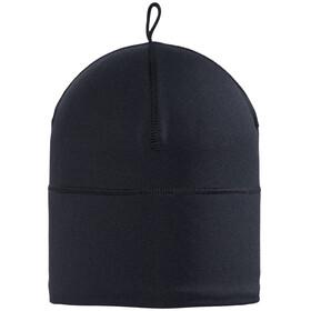 Odlo Polyknit Hat black